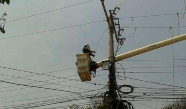 Electricaribecolprensa1.jpg