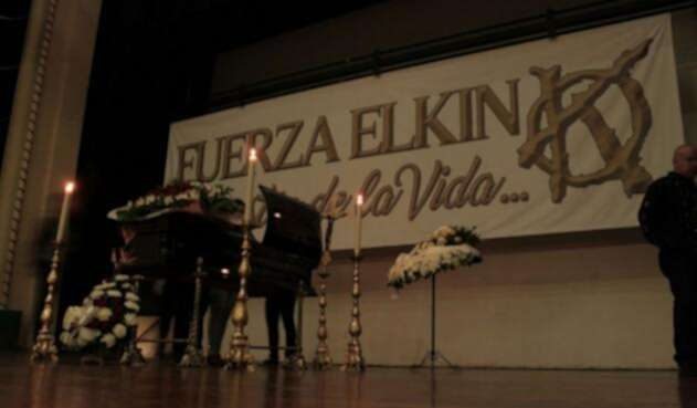 Elkin-Ramirez-LA-FM.jpg