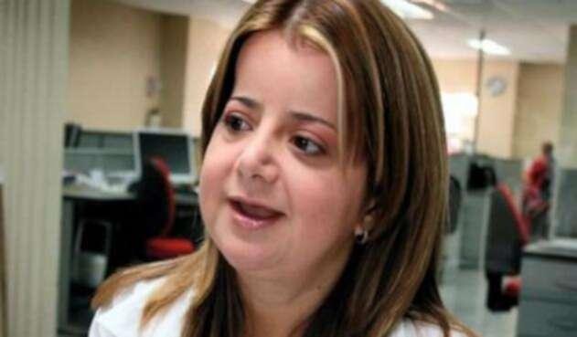 Elsa-Noguera-Colprensa.jpg