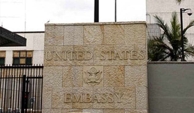 Embajada-1.jpg