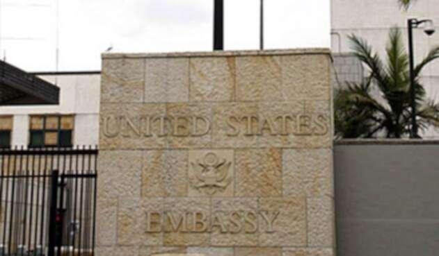 Embajada.jpg