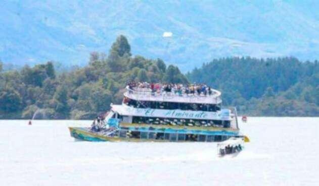 Embarcación-Guatapé-@jc_alonso28.jpg