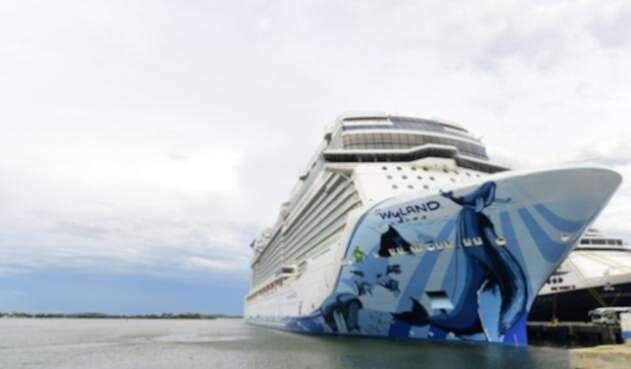 EmbarcaciónCartagenaCrucero1.jpg