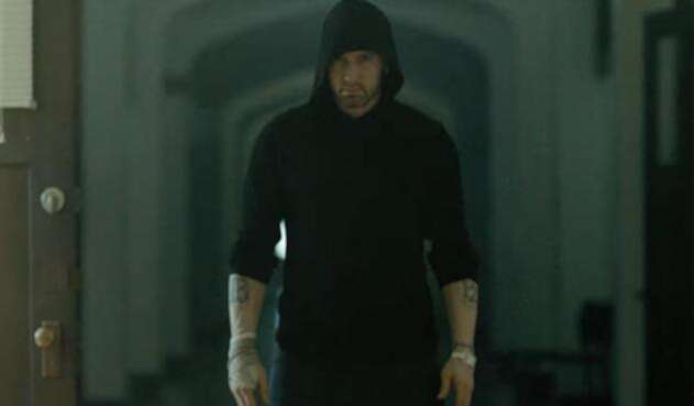 Eminem-Framed-Video-Trailer2.jpg
