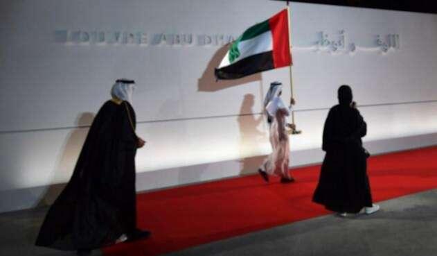 Emiratos-Arabes-LA-FM-AFP.jpg