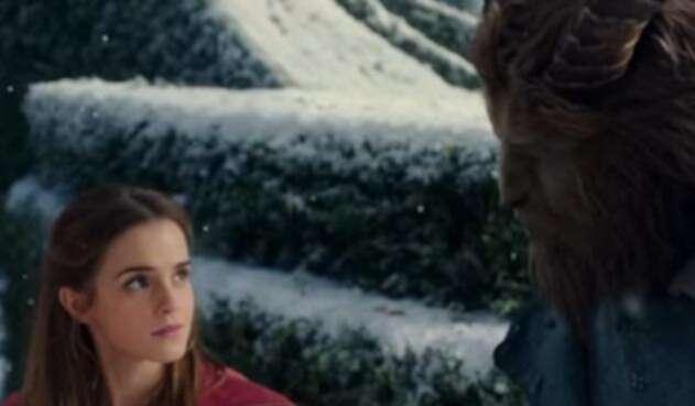 Emma-Watson-.jpg