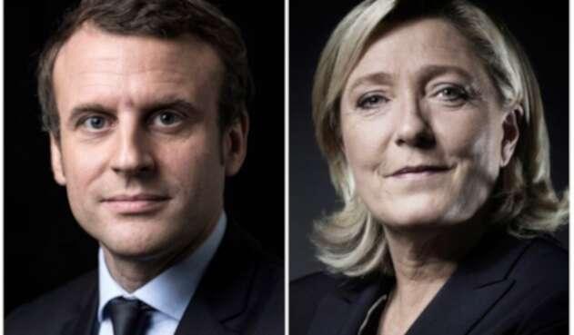 Emmanuel-Macron-y-Marine-Le-Pen-768x500-1.jpg