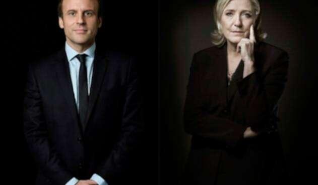 Emmanuel-Macron-y-Marine-Le-Pen-afp.jpg