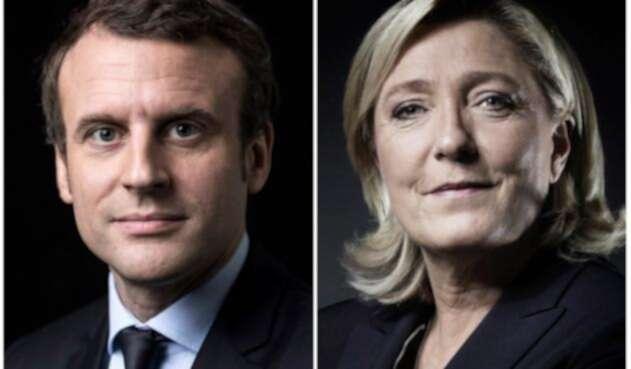 Emmanuel-Macron-y-Marine-Le-Pen.jpg