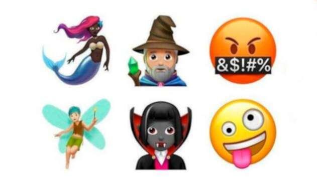Emojis-Halloween-Whatsapp.jpg