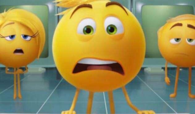 Emojis1.jpg