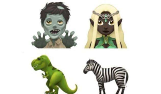 Emoticones-CimaHub.jpg