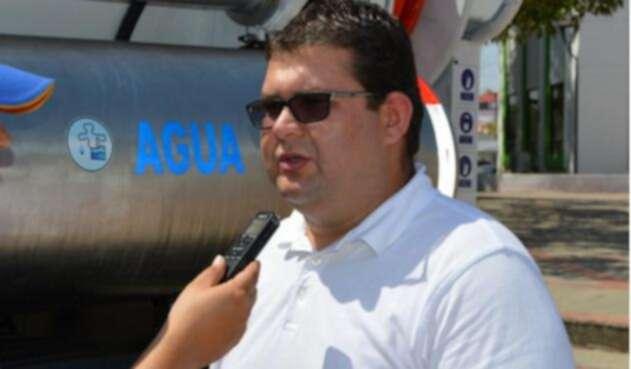 Empresa-de-servicios-públicos-de-Arauca.jpg