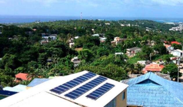 Energía-solar-MinMinas.jpg