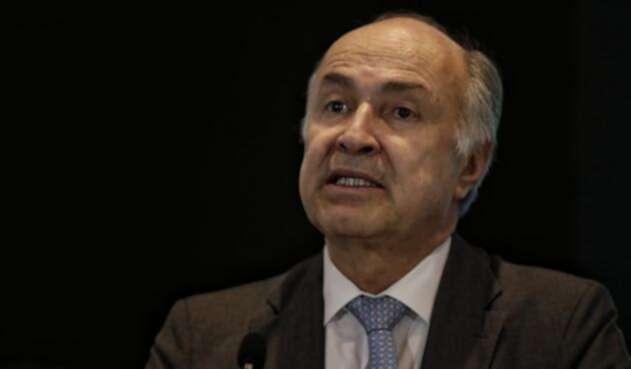 Enrique-Gil-Botero-ministro-de-justicia.-Colprensa-Luisa-González-1.jpg