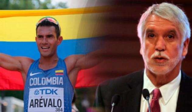 Enrique-Peñalosa-y-Eider-Arévalo-Colprensa_AFP.jpg