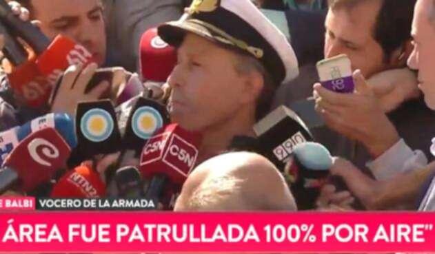 EnriqueBalbi.jpg
