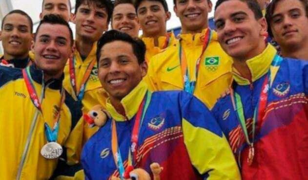 Equipo-natación-colombiano.jpg