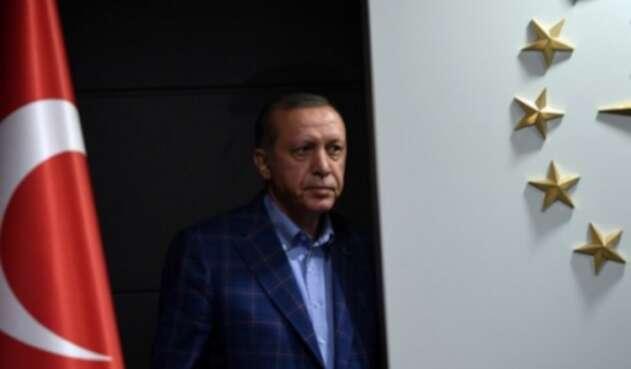 Erdogan-LA-FM-AFP.jpg