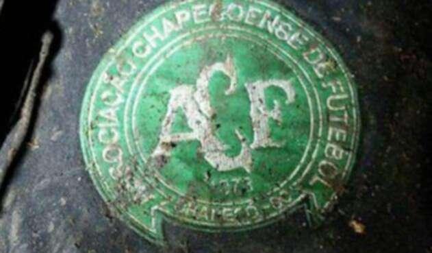 Escudo-Chapecoense.jpg