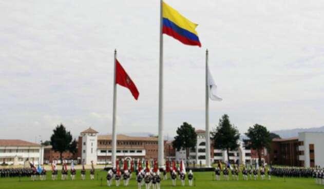 Escuela-Militar-COLPRENSA-–-RAÚL-PALACIOS.jpg