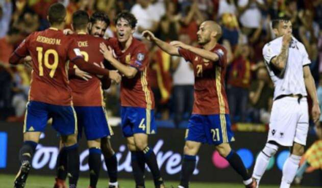 España-AFP1.jpg