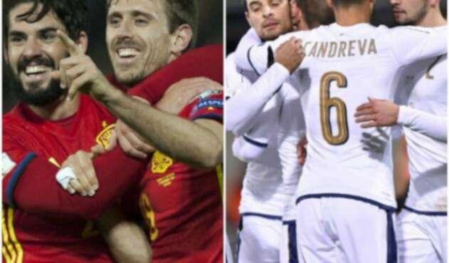 España-Italia-LAFm-AFP.jpg