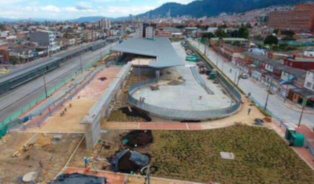 Estación-Intermedia-Transmilenio-Foto-IDU.jpg