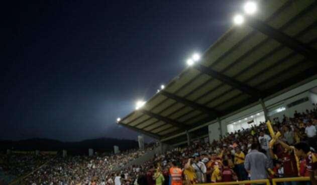 Estadio-Murillo-Toro-Colprensa.jpg