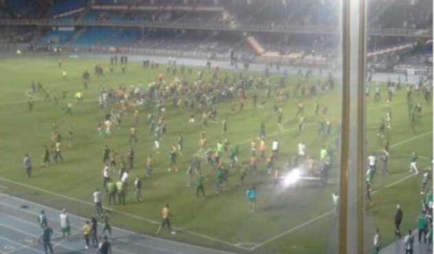 Estadio-Pascual-Guerrero-Colprensa-El-País.jpg