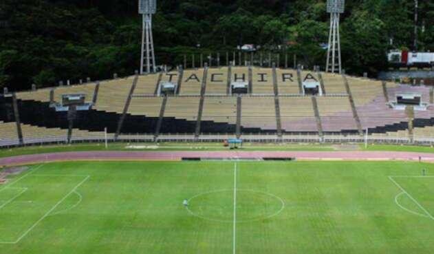Estadio-Pueblo-Nuevo.jpg