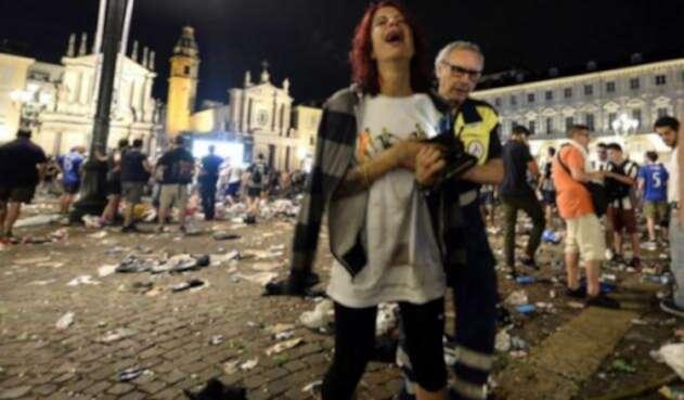 Estampida-Turín-AFP.jpg