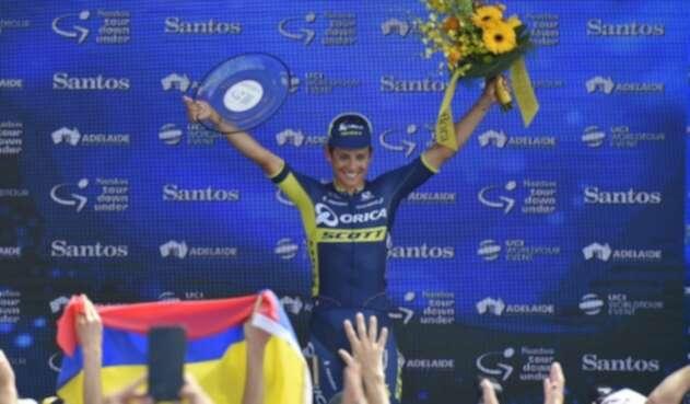 Esteban-Chaves-LAFM-AFP.jpg