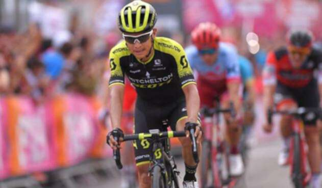 Esteban-chaves-Mitchelton-SCOTT.jpg
