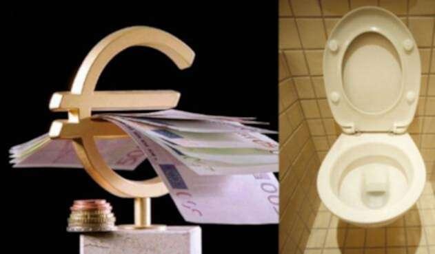 Euro-AFP-Ingimage.jpg