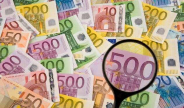 EurosINGIMAGE1.jpg