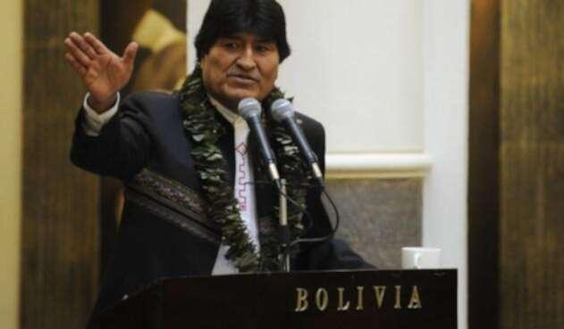 Evo-Morales-LA-FM-AFP.jpg