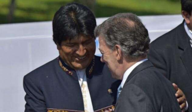 Evo-y-Santos-LA-FM-AFP.jpg