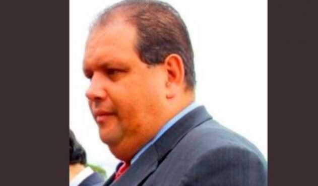 Ex-alcalde-Amaury.jpg