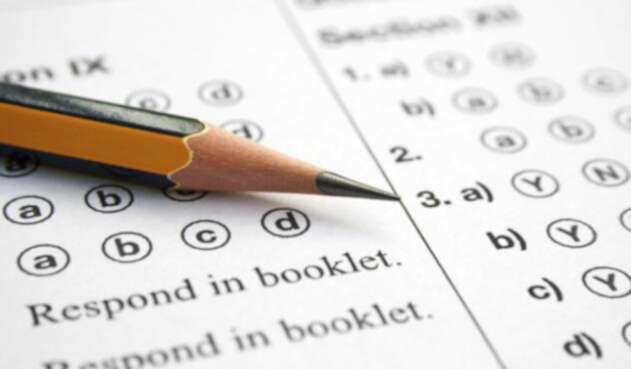 Examen-LA-FM-Ingimage.jpg