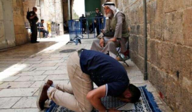 Explanada-de-las-Mezquitas-AFP.jpg