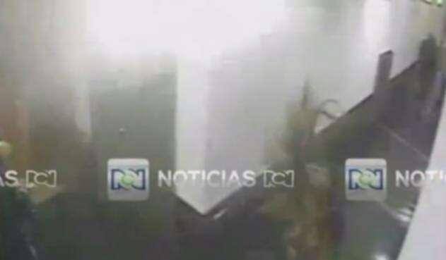 Explosión-Andino-Noticias-RCN-LA-FM.jpg