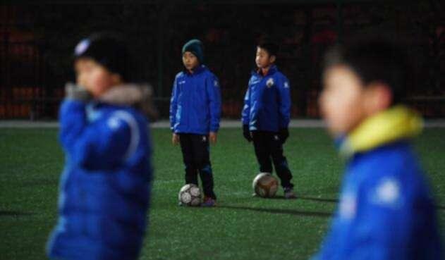 Fútbol-Chino-LAFM-AFP.jpg