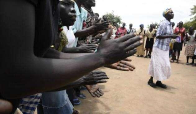 FAO-LA-FM-AFP.jpg