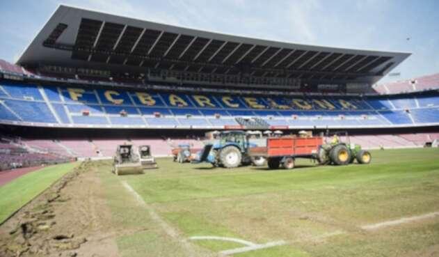 FCBARCELONANUEVOCESPED1.jpg