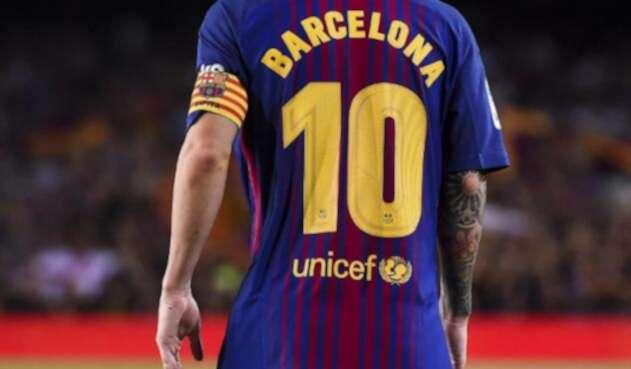 FCBarcelonaAFP1.jpg