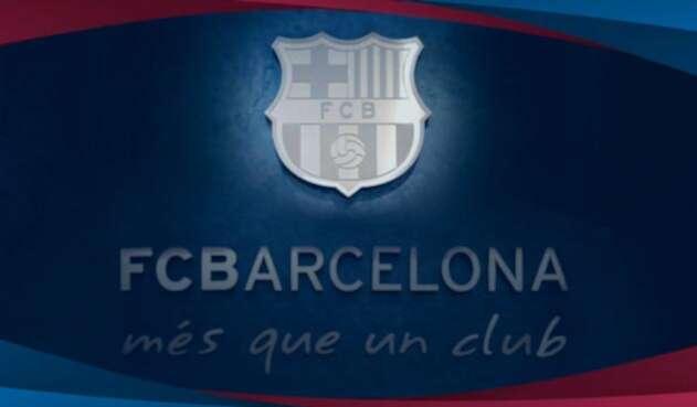 FCBarcelonaOFICIAL1.jpg