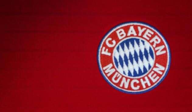 FCBayernOFICIAL1.jpg
