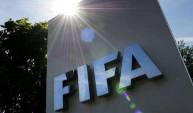 FIFA-.jpg