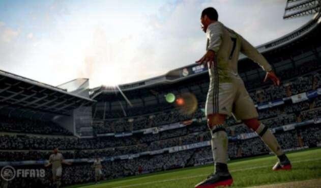 FIFA18Cristiano1.jpg